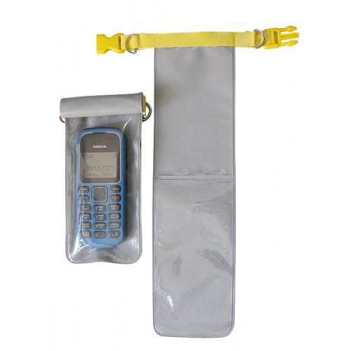 Гермокошелёк М 7 (д/телефона)
