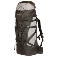 Туристический рюкзак Рельеф 50л