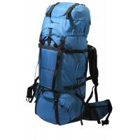 Йети 80л 3D Туристический рюкзак