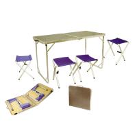 Набор мебели в кейсе TRF-005