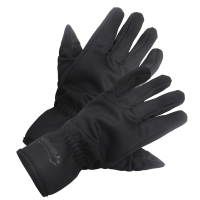Перчатки Softshell