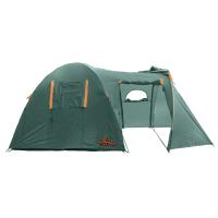 Палатка Catawba