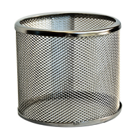 Плафон-сетка для газовой лампы Tramp