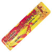 Шампуры набор 60*1см блистер Totem