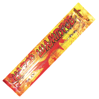 Шампуры набор 45*1см блистер