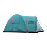 Палатка Anaconda (V2)