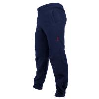 брюки Outdoor Comfort V2