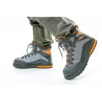 Ботинки забродные Angler
