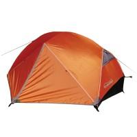 Палатка Wild