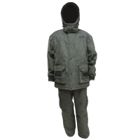 зимний охотничий костюм Hunter