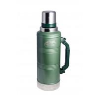 Термос GreenLine 2,2 л