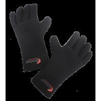 Перчатки неопреновые Neoproof