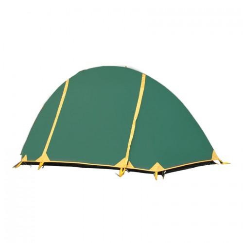 Палатка Bicycle Light 1 (V2)