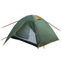 Палатка Tepee