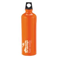 Бутылка под жидкое топливо