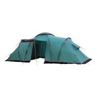 Палатка Brest 9 (V2)
