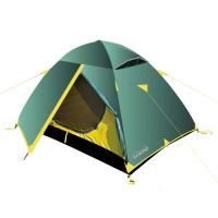 Палатка Scout 3