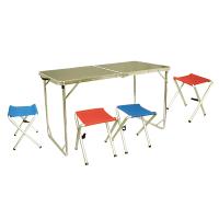 Набор мебели в кейсе TRF-035