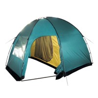 Палатка Bell 3 (V2)