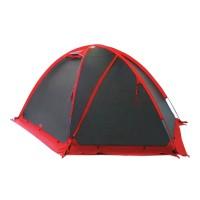 Палатка Rock 4 (V2)