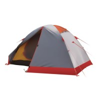 Палатка Peak 3 (V2)