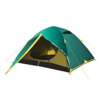 Палатка Nishe 2 (V2)