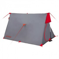 Палатка Sputnik 2 (V2)