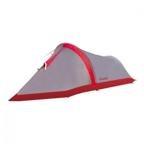 Палатка Bike 2 (V2)