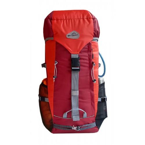 Туристический рюкзак Рельеф 40л