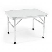 Стол складной влагозащищенный 45х60 см