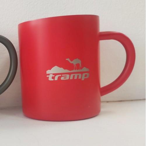 Термокружка TRC-009.10