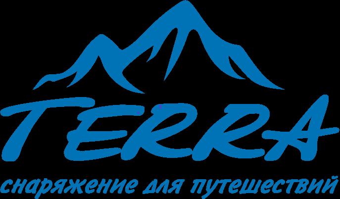 Интернет-магазин ТЕРРА.  Розничный магазин