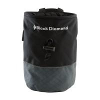 Мешочек для магнезии Mojo Repo Chalk Bag