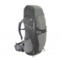 Рюкзак Infinity 50