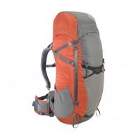 Рюкзак Infinity 60