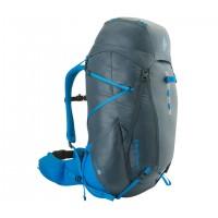 Рюкзак Element 45 Pack