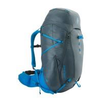 Рюкзак Element 60 Pack