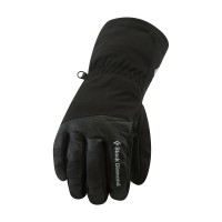 Перчатки Renegade Gloves, Black, L