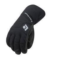 Перчатки Enforcer