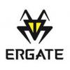 Ergate