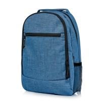 Рюкзак для ноутбука Кайлас 18л