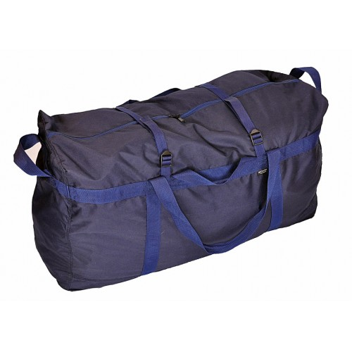 Баул-сумка дорожная