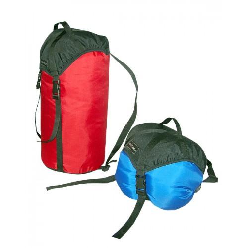 Компресс-рюкзак ТЕРРА 20л