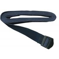 Ремень багажный 2м с пряжкой, Utility strap