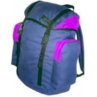 Туристический рюкзак Мишка 25л