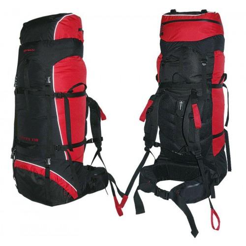 Туристический рюкзак Йетти 120S супер