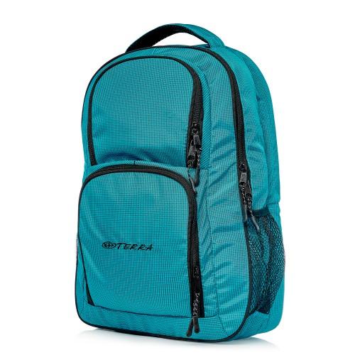 Рюкзак для ноутбука Online