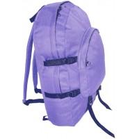 Городской рюкзак Терра Сити