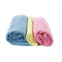 3711 Camper Towel M полотенце