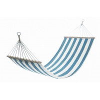 Гамак 3712 CANVAS HAMMOCK (blue)